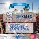 20K Alicante-Santa Pola